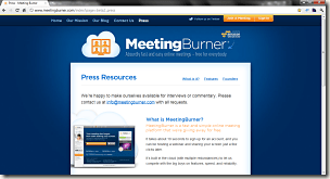Free Alternative to GoToMeeting and WebEx for Online Meetings – YMM #11