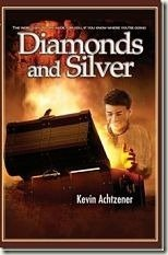 diamondsandsilver-ebook