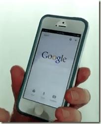 broken-iphone-home-button