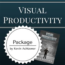 get-visual-productivity
