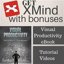xmind-bonuses-